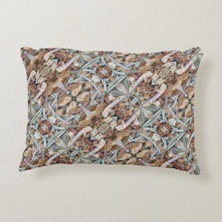 Herbal Tea 0301 Decorative Pillow