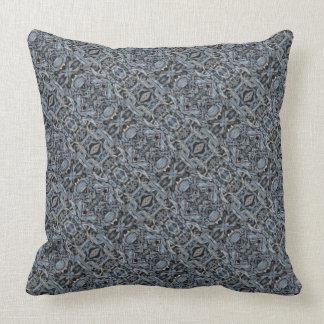 Herbal Tea 0308 Throw Pillow