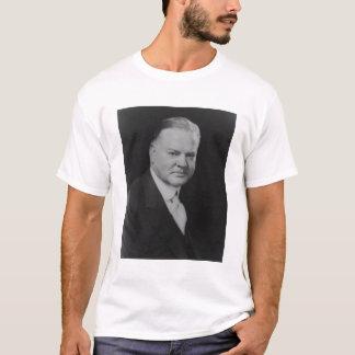 Herbert Hoover 31 T-Shirt