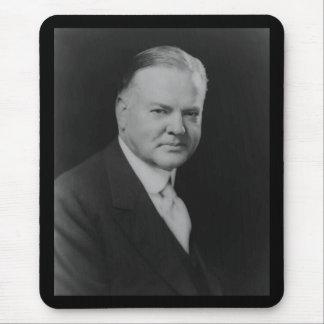 Herbert Hoover 31 Tapete De Raton