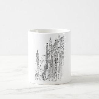 Herbert_Railton Coffee Mug
