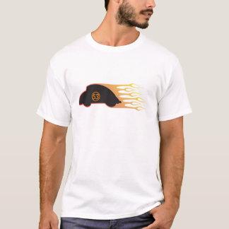 Herbie the Love Bug Disney T-Shirt