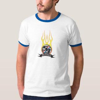 Herbie the Love Bug Logo Disney T-Shirt