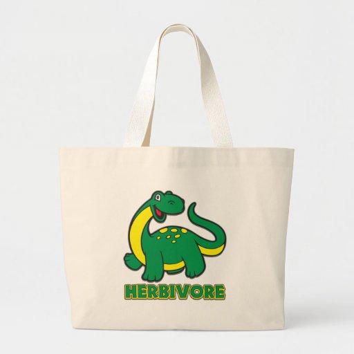 Herbivore Bags
