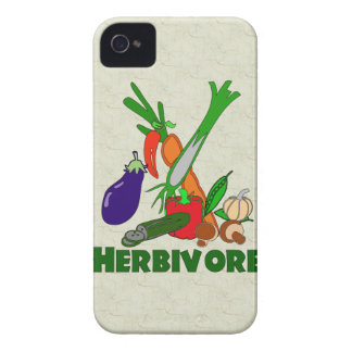 Herbivore Blackberry Bold Cases