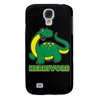 Herbivore Samsung Galaxy S4 Covers