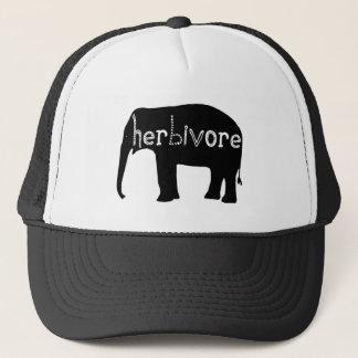 Herbivore - Elephant Trucker Hat
