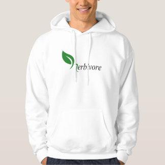 Herbivore Hoodie