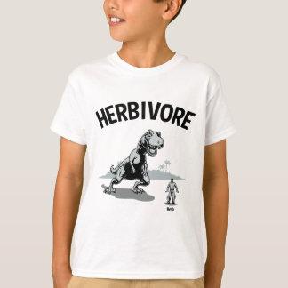 Herbivore II T-Shirt