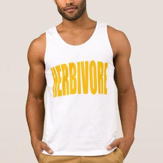 Herbivore Shirt