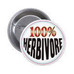 Herbivore Tag Buttons