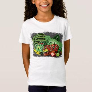 Herbivore - Vegan - Vegetarian T-Shirt