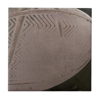 Herculean Tasks Tile