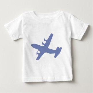 Hercules C-130 Baby T-Shirt