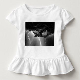 Hercules C-130 Toddler T-shirt