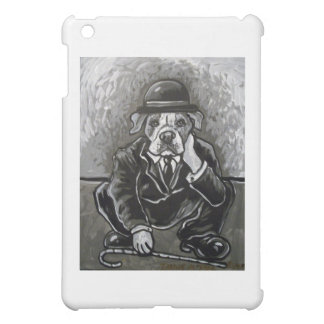 HERCULES CHARLIE CASE FOR THE iPad MINI