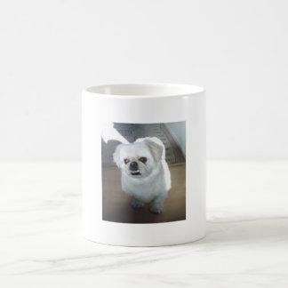 Hercules Coffee Mug