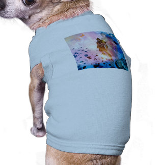 Hercules Pet Shirt