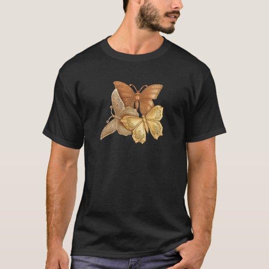 Herd of Butterflies T-Shirt