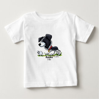 Herding Dog - Border Collie Shirt
