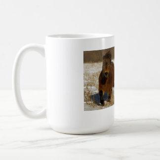 Herdmaster Cup Mugs