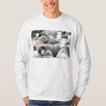 Herdwick Sheep T-Shirt