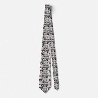 Herdwick Sheep Tie