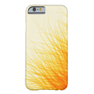 Here Comes The Sun Little Darling Barely There iPhone 6 Case