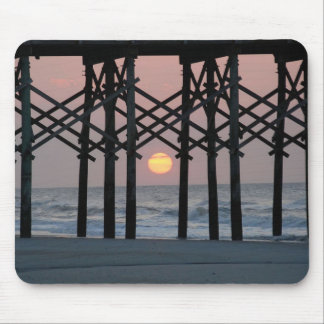 here comes the sun mouse pads