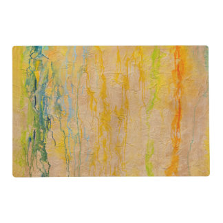 Here Comes The Sun Placemats