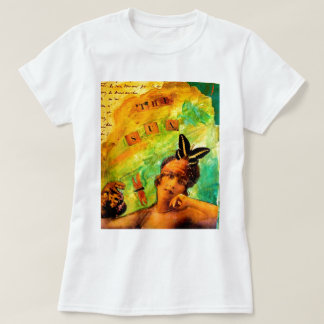 Here Comes the Sun- T-Shirt