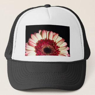 Here Comes The Sun Trucker Hat