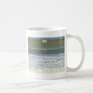 here comes the wave.jpg coffee mug
