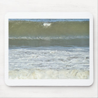 here comes the wave.jpg mouse pad