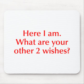 here-I-am-opt-red.png Mouse Pads