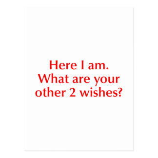 here-I-am-opt-red.png Postcard