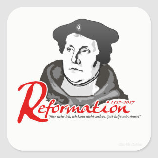 here i stand martin luther pdf