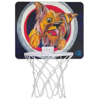Here I'am again - Mini Basketball Goal Mini Basketball Hoop