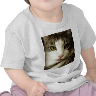 Here is looking at you t-shirts