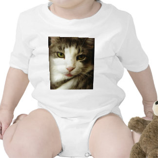Here is looking at you shirt