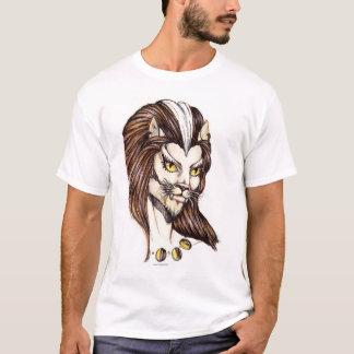 Here Kitty, Kitty, Kitty... T-Shirt