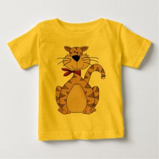Here Kitty Kitty T Shirt