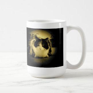 Here mousey coffee mug