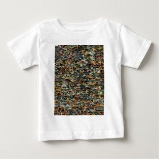 Here's Lookin' at Ya! Baby T-Shirt