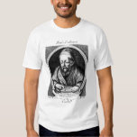 Here's Looking at Euclid! Shirt