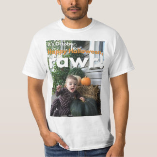 Here's the One T-Shirt