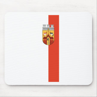 Herford, Germany Mousepad