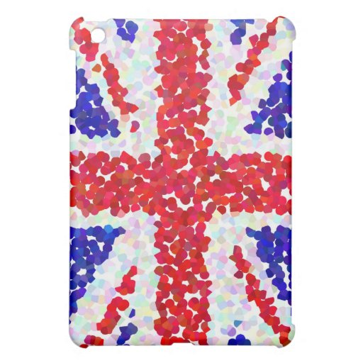 Heritage Cover For The iPad Mini