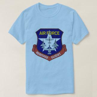 Heritage Flight T Shirt