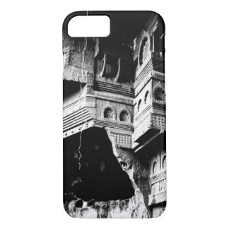 heritage iPhone 8/7 case